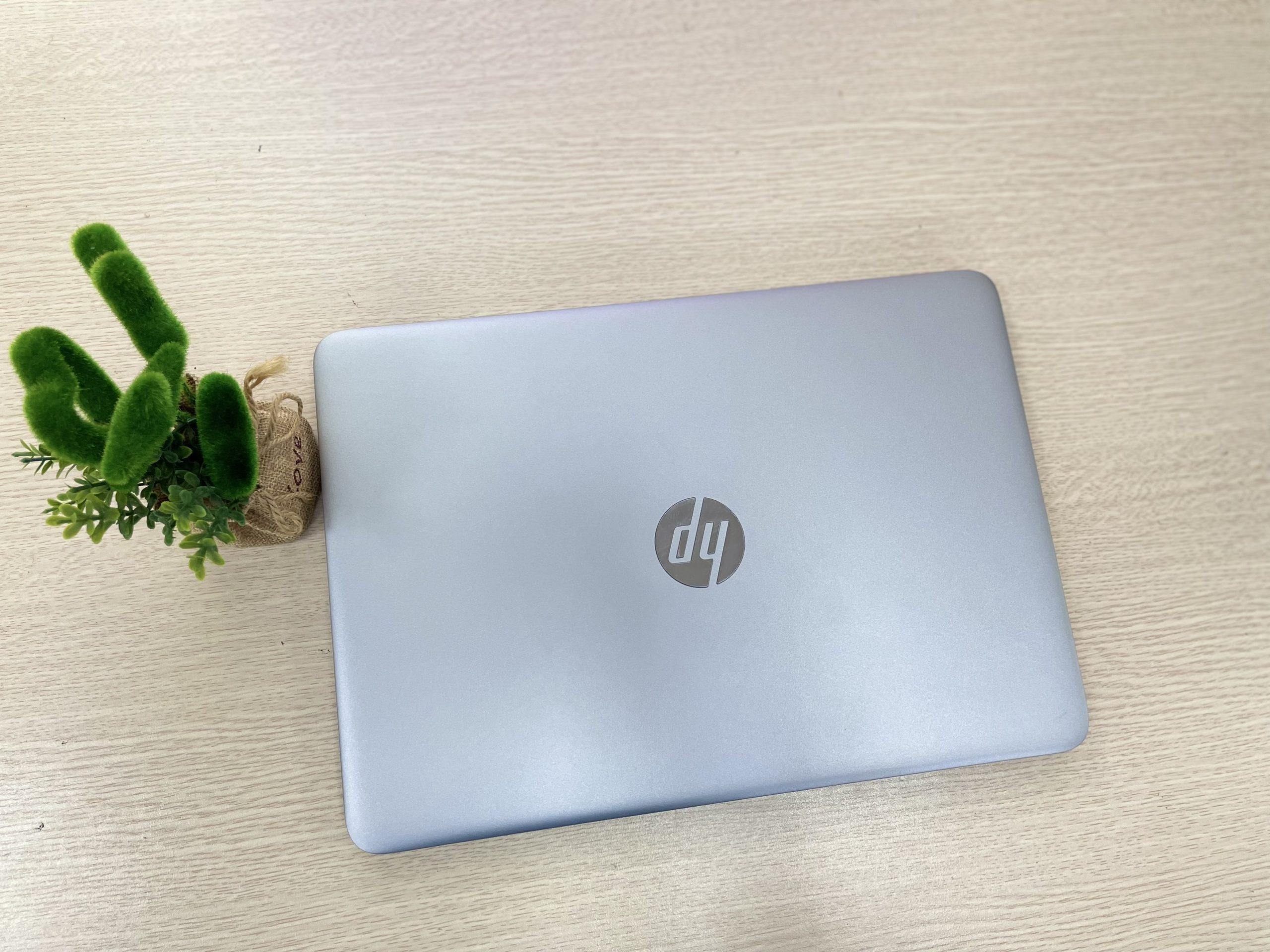 LAPTOP HP ELITEBOOK 745 G4 AMD A10